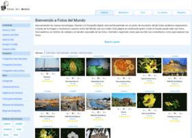 fotosmundo.com