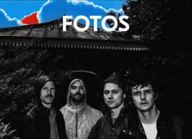fotosmusik.de