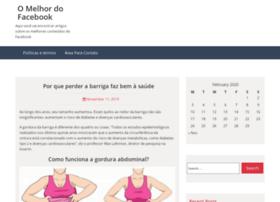 fotosnofacebook.com.br