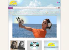 fotosolmarbella.com