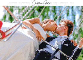 fotospezialist.eu