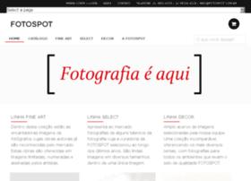 fotospot.com.br