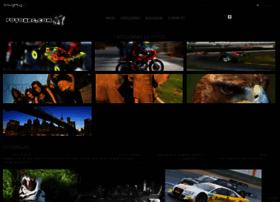 fotosrc.com
