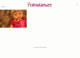 fotostars.eu