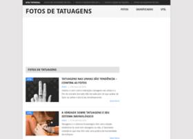 fotostatuagens.net
