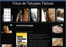 fotostatuajes.com