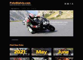 fotostelvio.com