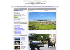 fotostock-mallorca.com