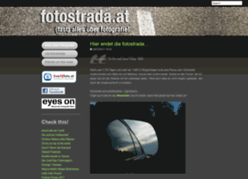 fotostrada.at