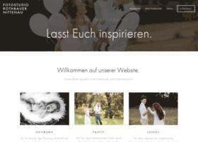 fotostudio-rothbauer-nittenau.de