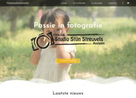 fotostudiostreuvels.be