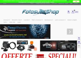 fotosub-shop.it