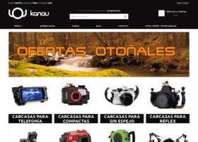 fotosub.es