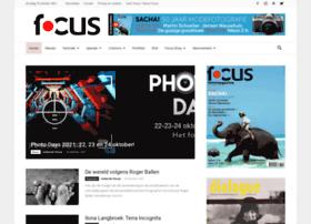 fotosurf.nl