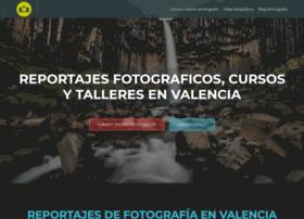 fotosvalencia.es