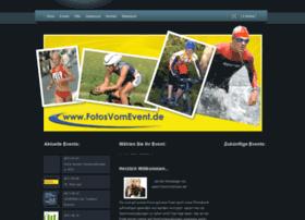 fotosvomevent.de