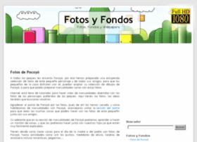 fotosyfondos.com