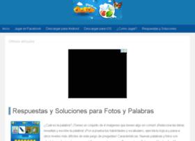 fotosypalabras.com