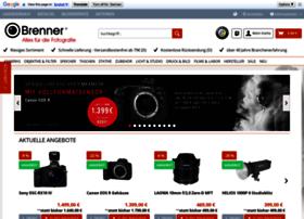 fototage-weiden.de