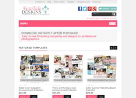 fototaledesigns.com