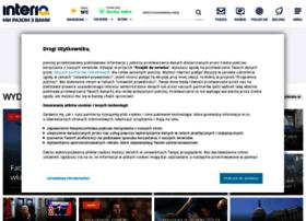 fototami.galeria.interia.pl