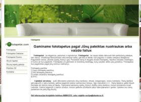 fototapetai.com