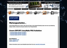 fototapete.net