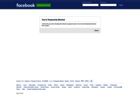 fototapety.com.pl