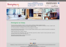fototapety.org