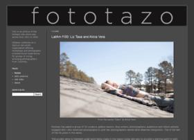 fototazo.com