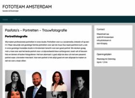fototeam.nl