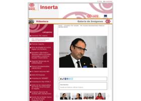 fototeca.fsc-inserta.es