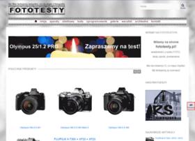 fototesty.pl