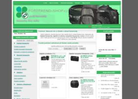 fototrend-shop.cz