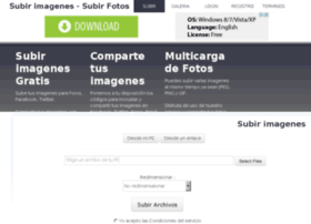 fototube.es