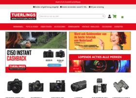 fototuerlings.nl
