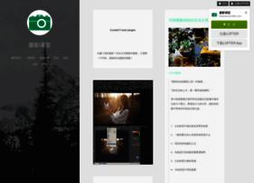 fototutorial.lofter.com