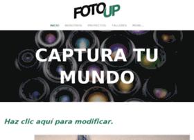 fotoup.mx