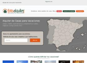 fotovacaciones.com