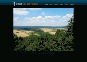 fotovanderheiden.nl