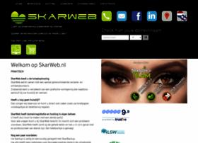 fotovanuwproduct.nl