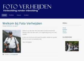 fotoverheijden.nl
