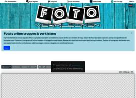 fotoverkleinen.nl