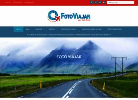 fotoviajar.com
