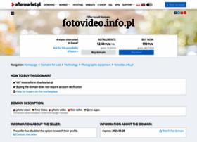 fotovideo.info.pl