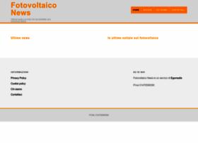 fotovoltaiconews.com