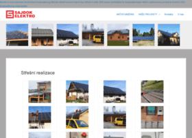 fotovoltaika-solarni-elektrarny.cz