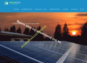 fotovoltaika.gr