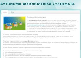 fotovoltaika.webs.com