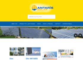 fotovoltaikshop.net